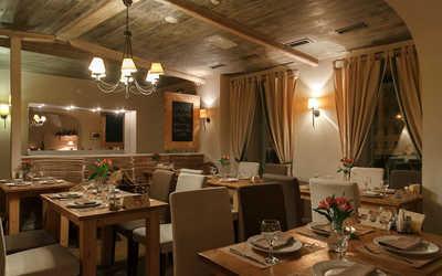 Банкетный зал ресторана Арагви на набережной реки Фонтанки фото 1