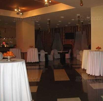 Меню ресторана Алмаз Холл на Малоохтинском проспекте