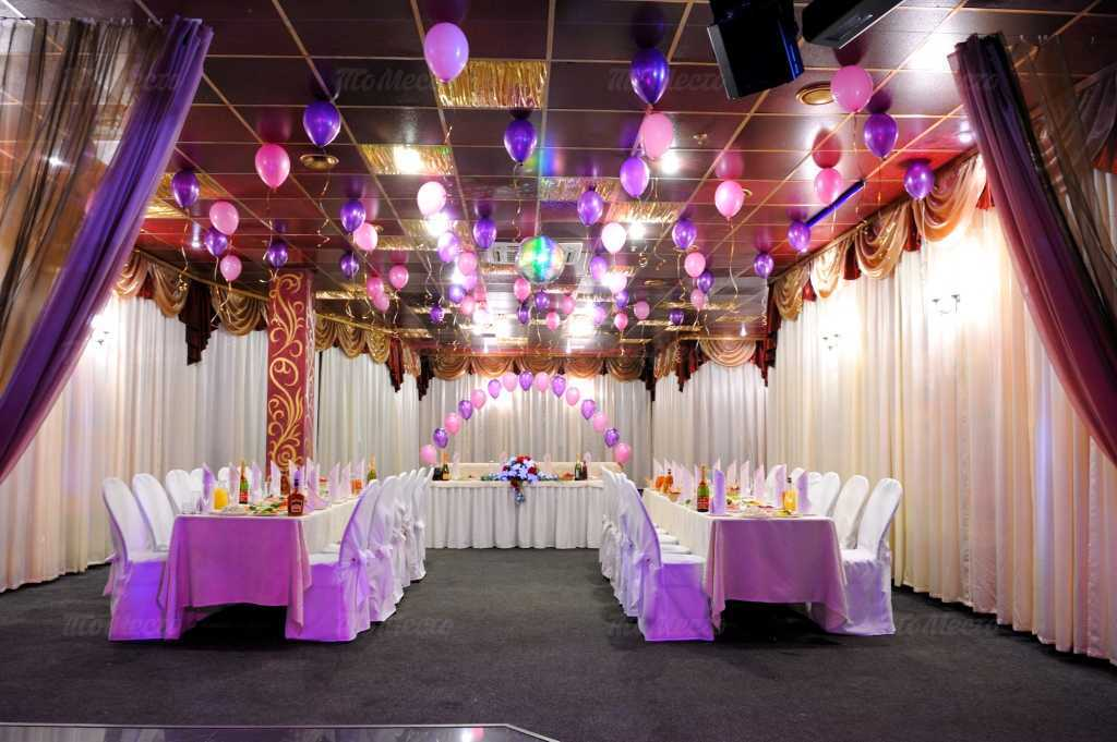 Меню бара, ночного клуба, ресторана Вираж на проспекте Науки