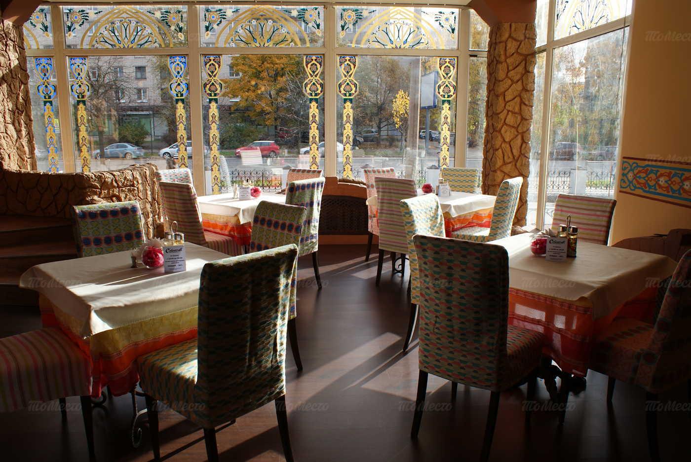 Базы отдыха Ленинградской области путевки на отдых с