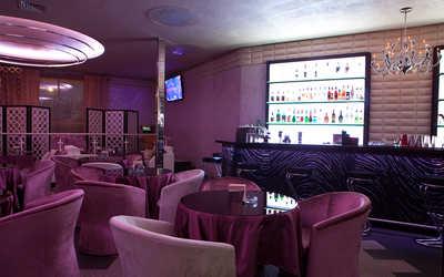 Банкетный зал ночного клуба, ресторана Истерия на улице Сикейроса фото 3