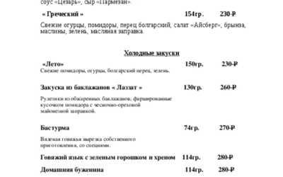 Банкетный зал кафе Чайхана Навруз на Московском проспекте фото 2