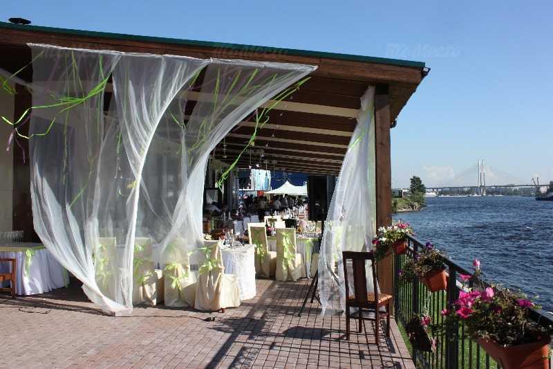 Меню ресторана Шуша на Октябрьской набережной
