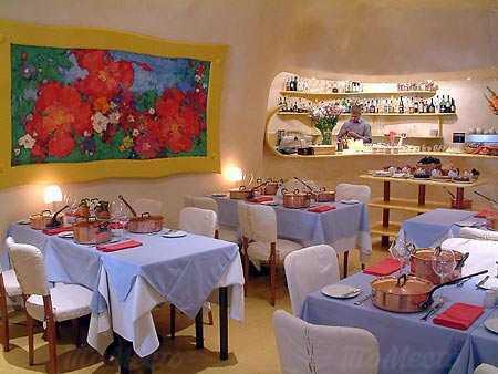 Меню ресторана Сыр на Садовой-Самотечной улице