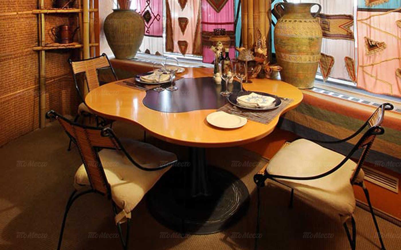 Изготовление офисной мебели в красноярске