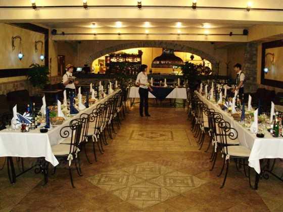 Меню бара, кафе, ресторана Восточный экспресс (Orient express) в Заревом проезде