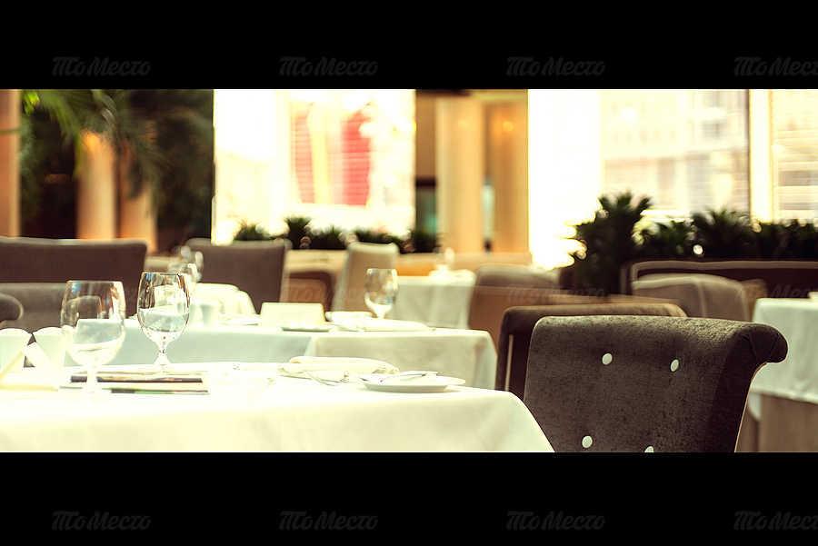 Меню ресторана Гастроном на улице Новый Арбат