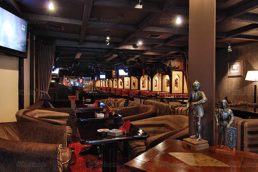 kazino-restoran-faraon-pr-t-vernadskogo
