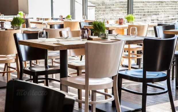 Меню кафе cafe Ragout на Олимпийском проспекте
