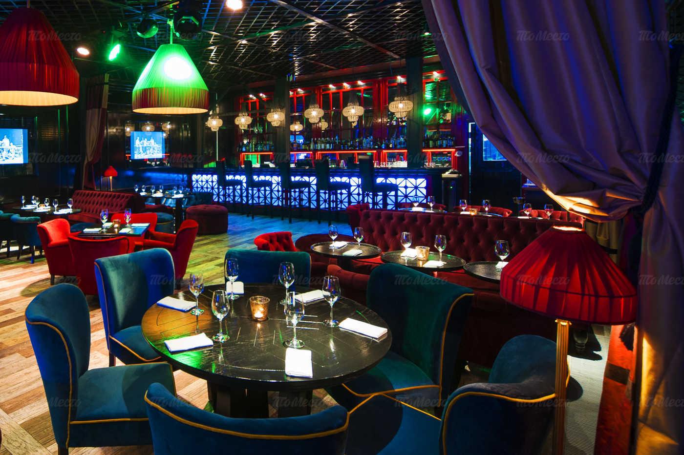 barov-restoranov-kazino-nochnih-klubov-oni
