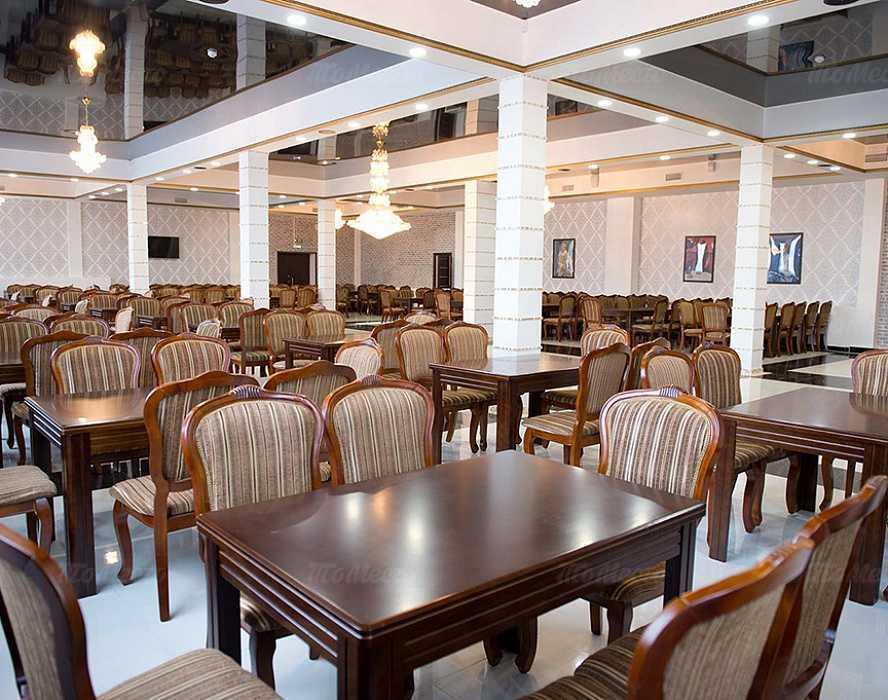 Меню бара, кафе, ночного клуба, ресторана Пикассо (Picasso) на Хальзовской улице