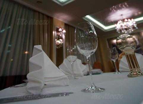 Меню ресторана Чайка в ГСК Метрополитеновец пр. Ленина