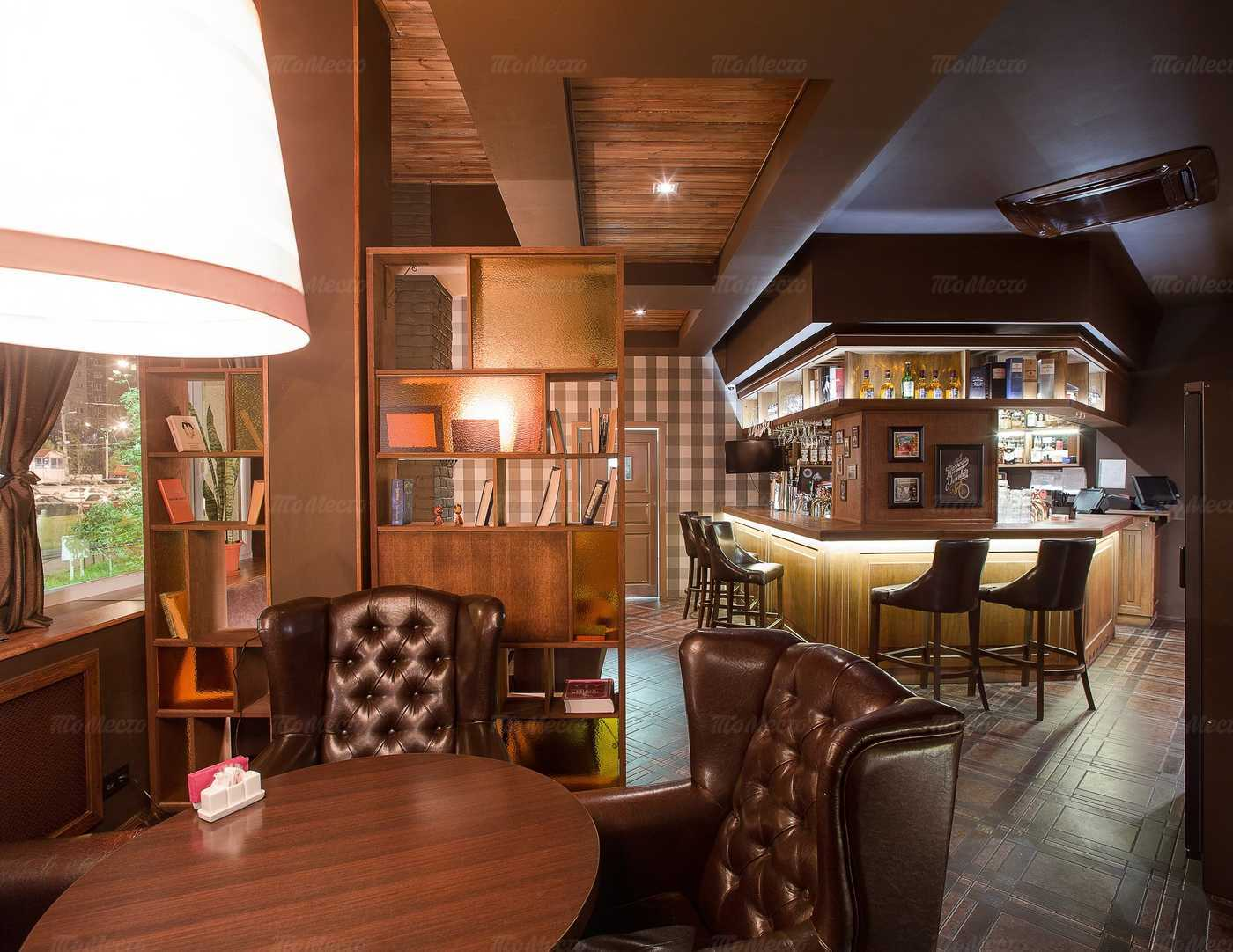 Меню паба, пивного ресторана, ресторана Мюнхель (Munhell) на Богатырском проспекте