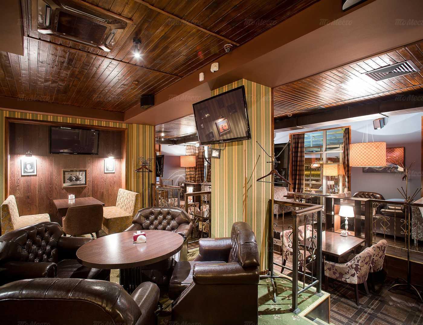 Меню паба, пивного ресторана, ресторана Мюнхель (Munhell) на проспекте Космонавтов