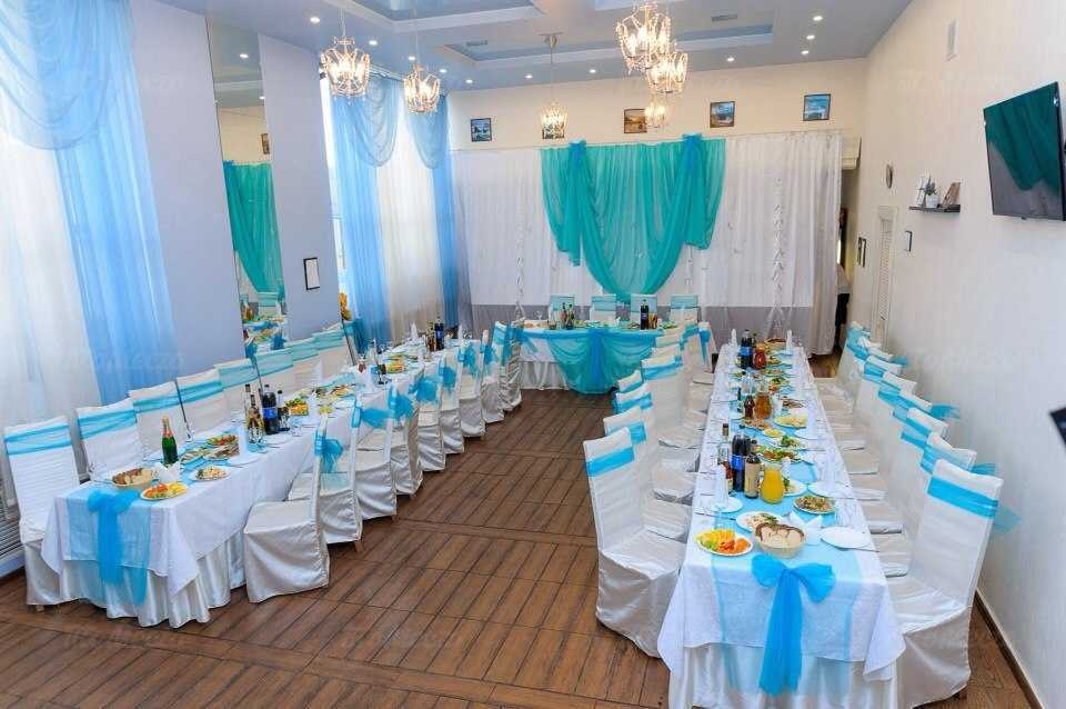Меню ресторана Адмирал на Митрофаньевском шоссе