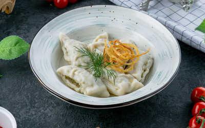 Меню ресторана Швабский домик на Новочеркасском проспекте фото 70