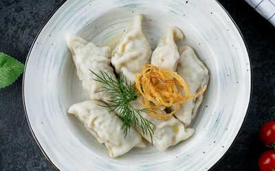 Меню ресторана Швабский домик на Новочеркасском проспекте фото 24