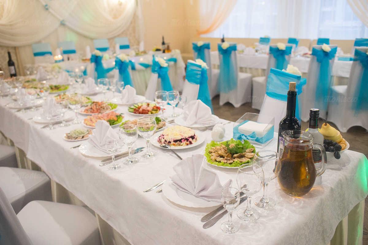 Меню ресторана Традиция на Белоостровской улице