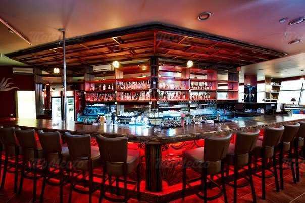Отдых в саратове бары кафе казино игровые автоматы онлайн казино и реально