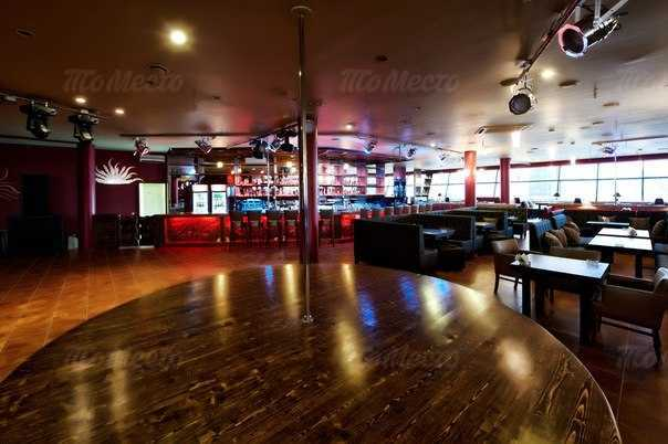 Меню бара, ресторана Король Гамбринус на проспекте Испытателей