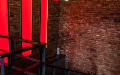 Банкетный зал ночного клуба, ресторана LIFT12 (ЛИФТ12) на улице 8 Марта фото 2