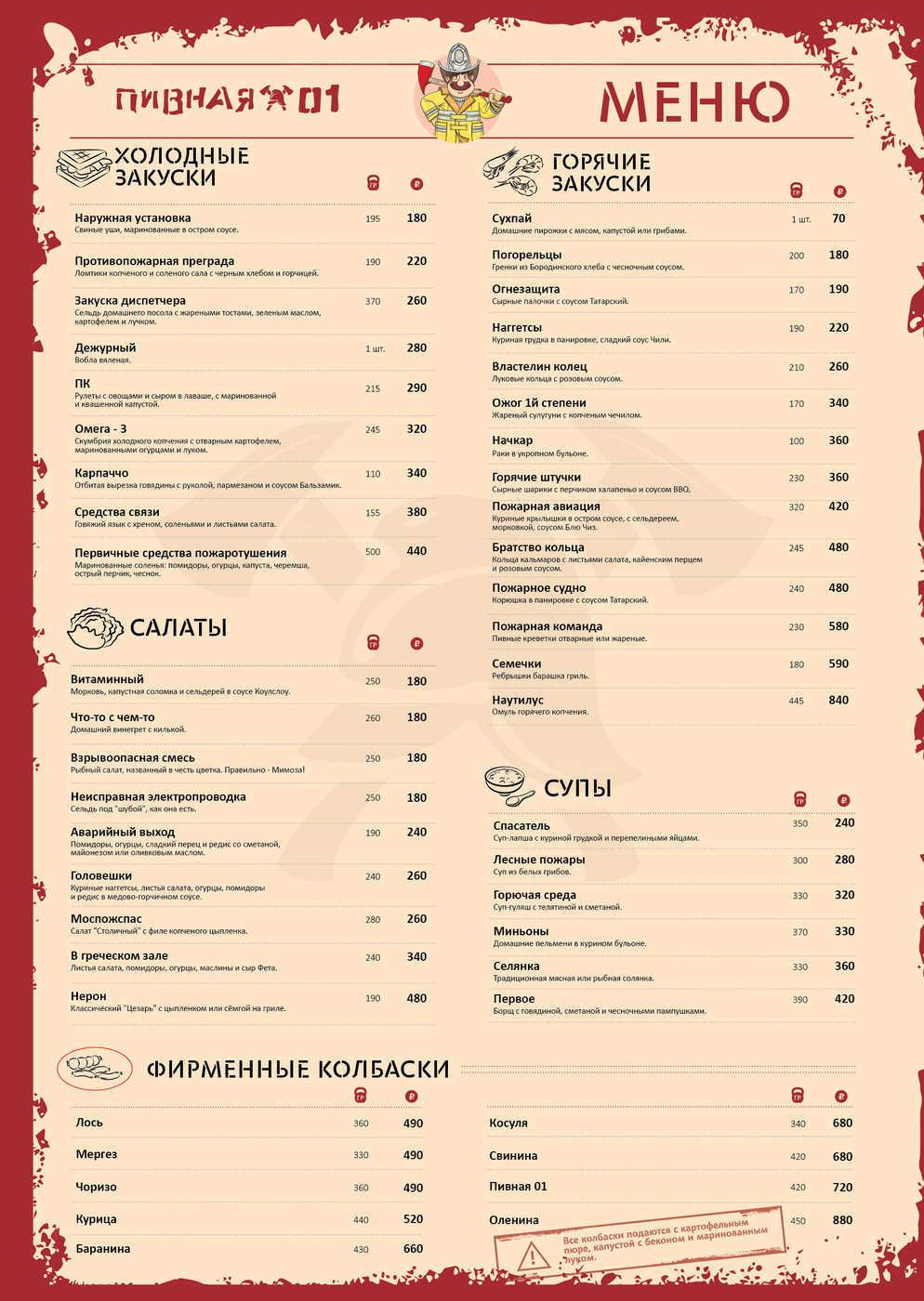 город Костромской пивной ресторан ханс в петропавловске пить ярину