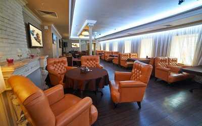 Банкетный зал бара, караоке клуб, ночного клуба Bar 730 на Профсоюзной улице фото 1
