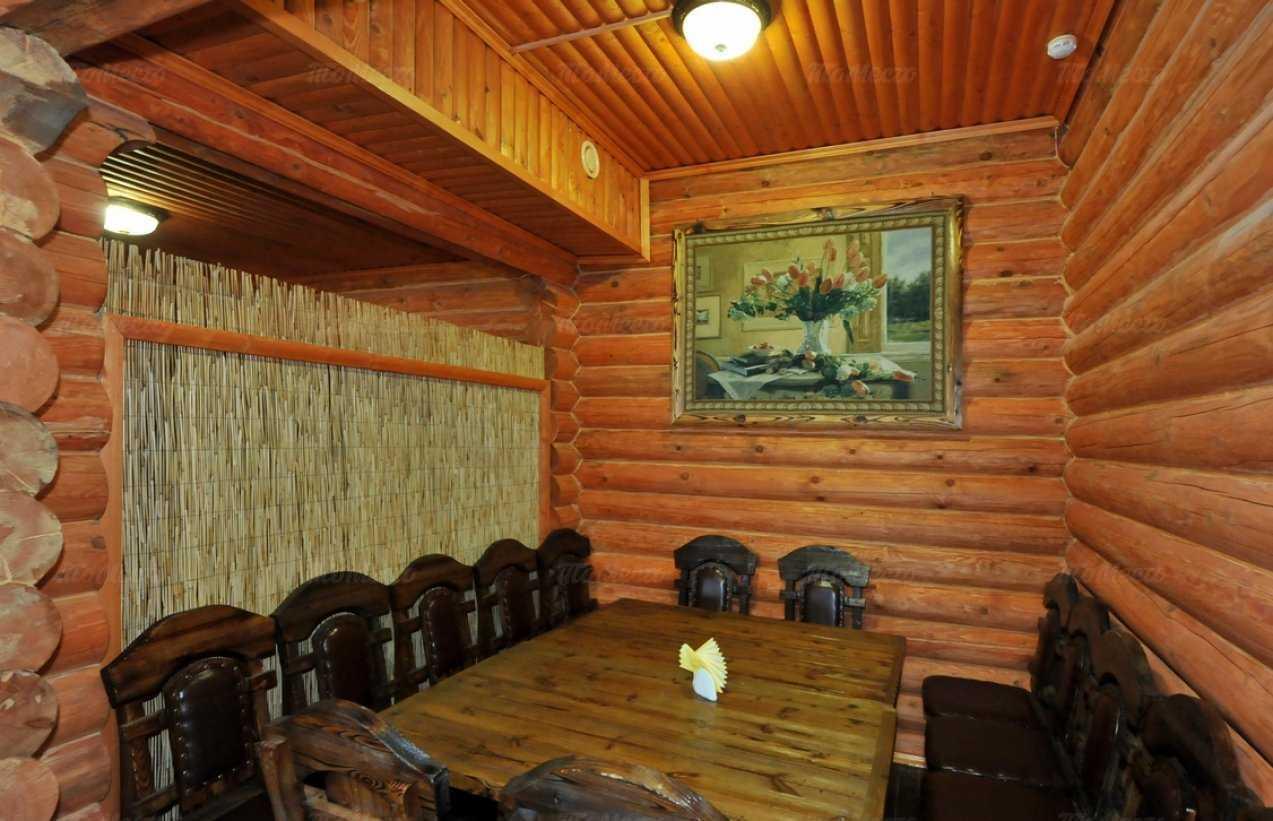 Меню кафе Frant`Эль на улице Качинцев