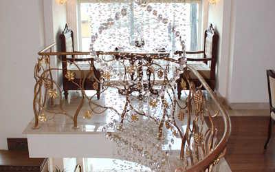 Банкетный зал ресторана Армения на Тверской улице фото 2