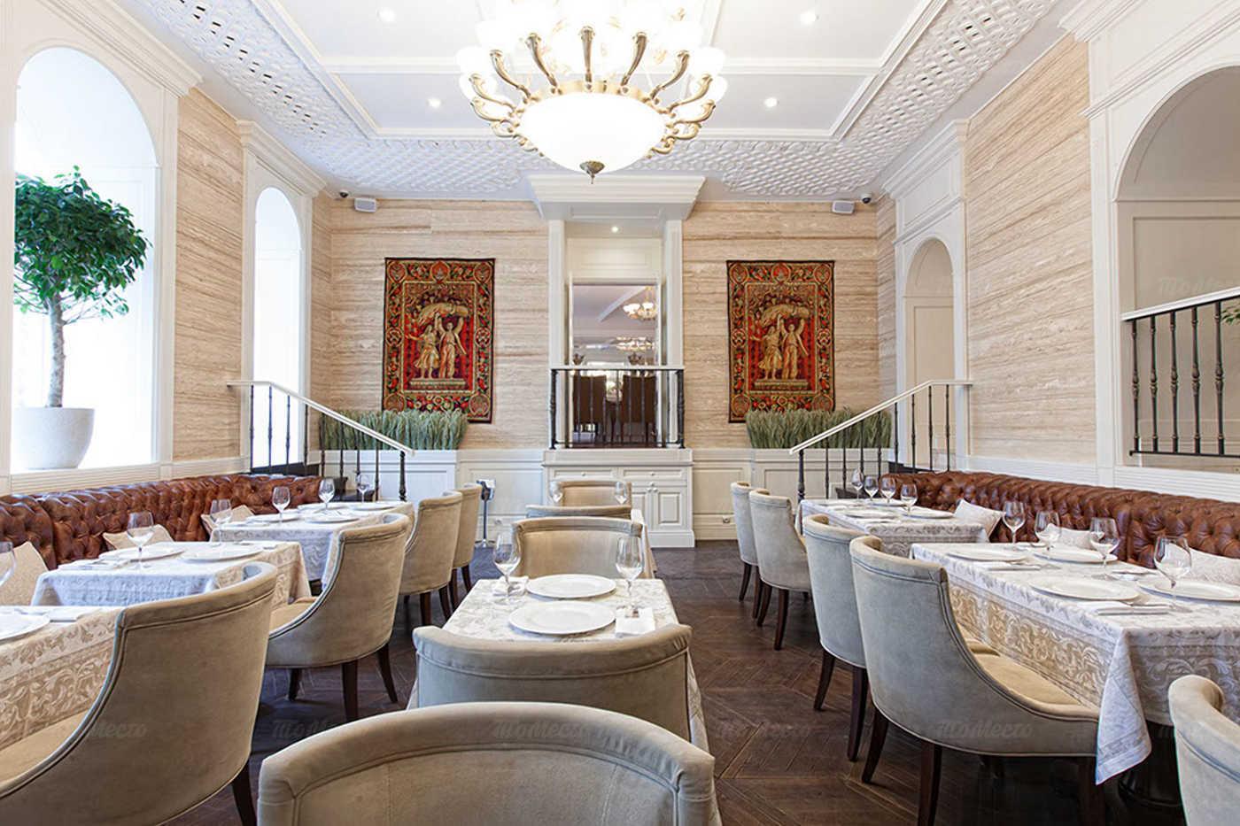 https://tomesto.ru/img/place/000/022/476/restoran-aragvi-na-tverskoy-ulitse_f00ea_full-98887.jpg