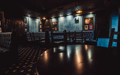 Банкеты ночного клуба LENON (Ленон) на Ленинском проспекте фото 1