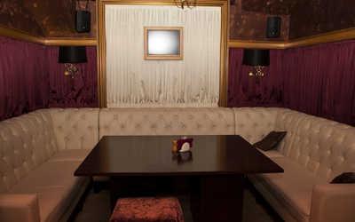 """Банкетный зал караоке клуб Бельканто (Караоке-ресторан """"Бельканто"""") на улице Рождественской фото 2"""