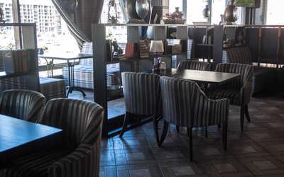 Банкетный зал пивного ресторана Beer Hall (Бир Холл) на улице Оптиков фото 2