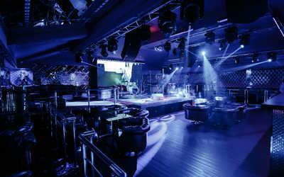 Банкетный зал караоке клуб М24 на Думской улице фото 2