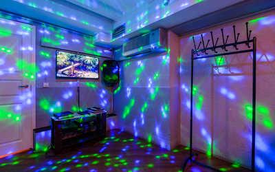 Банкетный зал караоке клуб Дуэты на Белинского фото 3