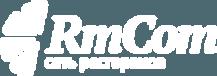 RmCom